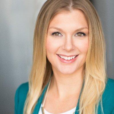 Kristina Knight, Coldwell Banker Gundaker