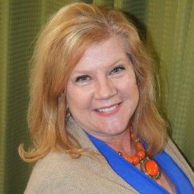 Julie Soffner, KEEN St. Louis