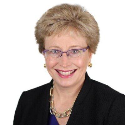 Kristi Meyers Gallup, Your Philanthropy, LLC