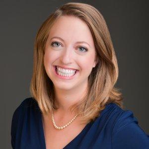 Lisa Parker, Midwest BankCentre