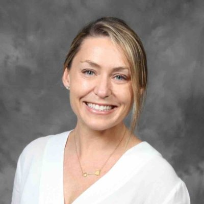 Angela Weckl Sandler, Kidzxplor
