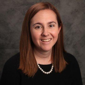 Amy Gascon, AEG CFO Services