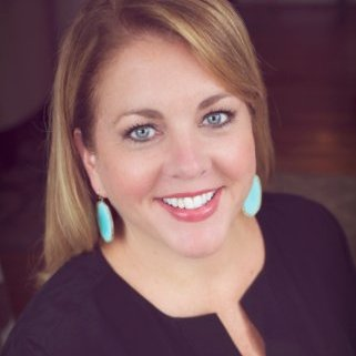 Katy Dowd, Cornerstone Advisors
