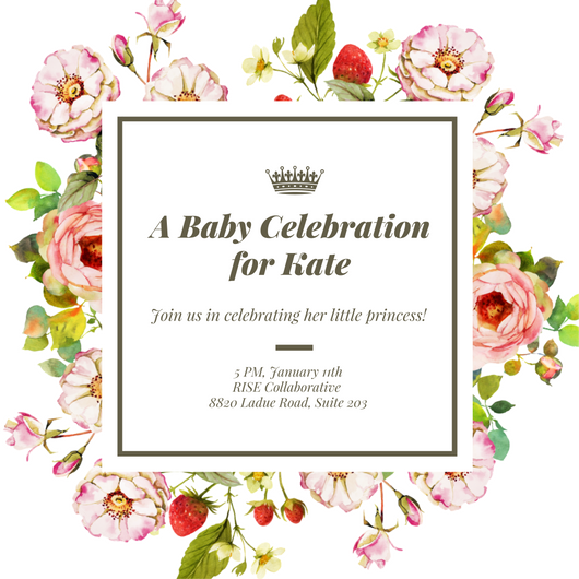A Baby Showerfor Kate.png