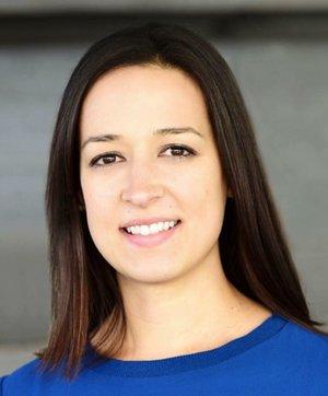 Sara Butler , Partner/General Manager at RISE Denver