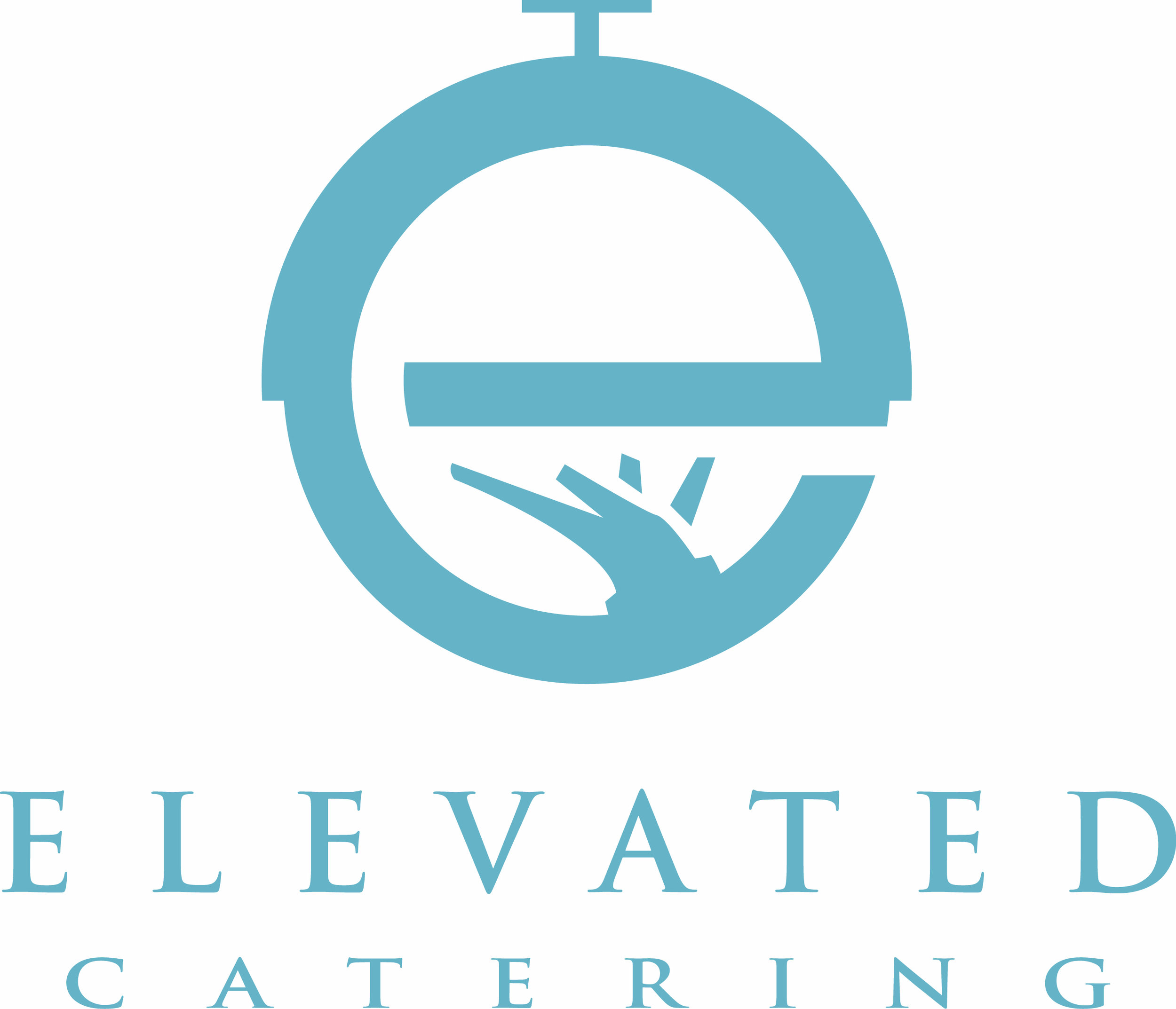 Elevated_Catering_Logo_Full-COLOR.jpg