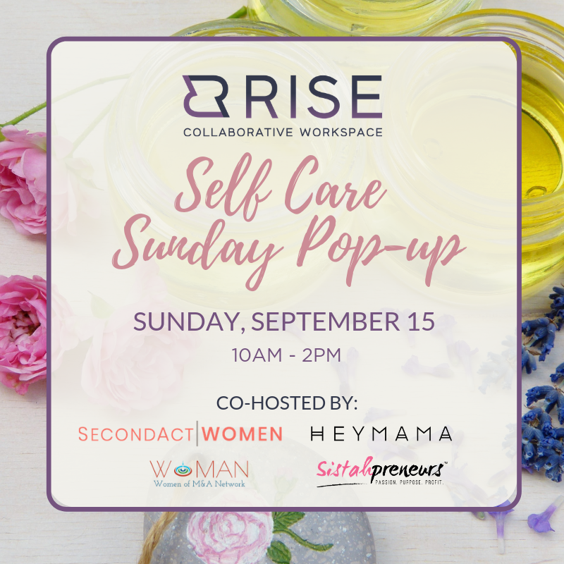 Self Care Sunday Pop-up IG (1).png
