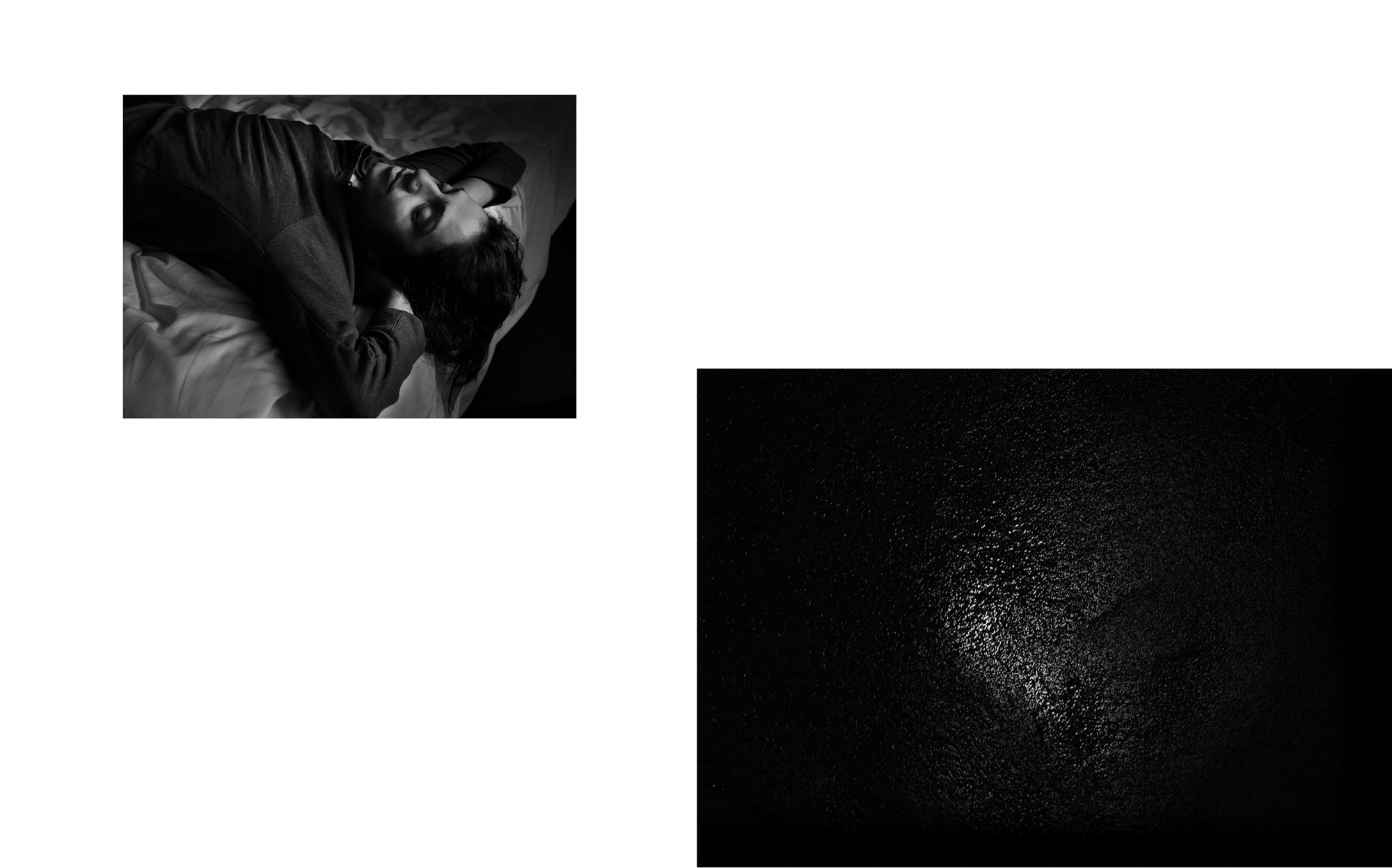 Immanence-10.jpg