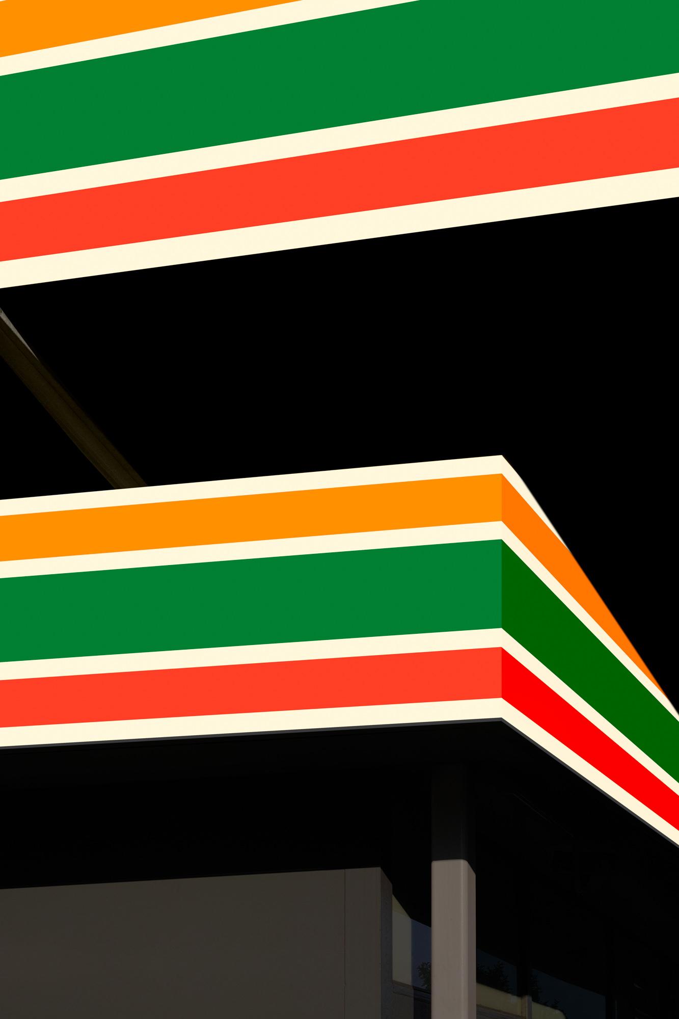 Untitled Facades-2-2.jpg