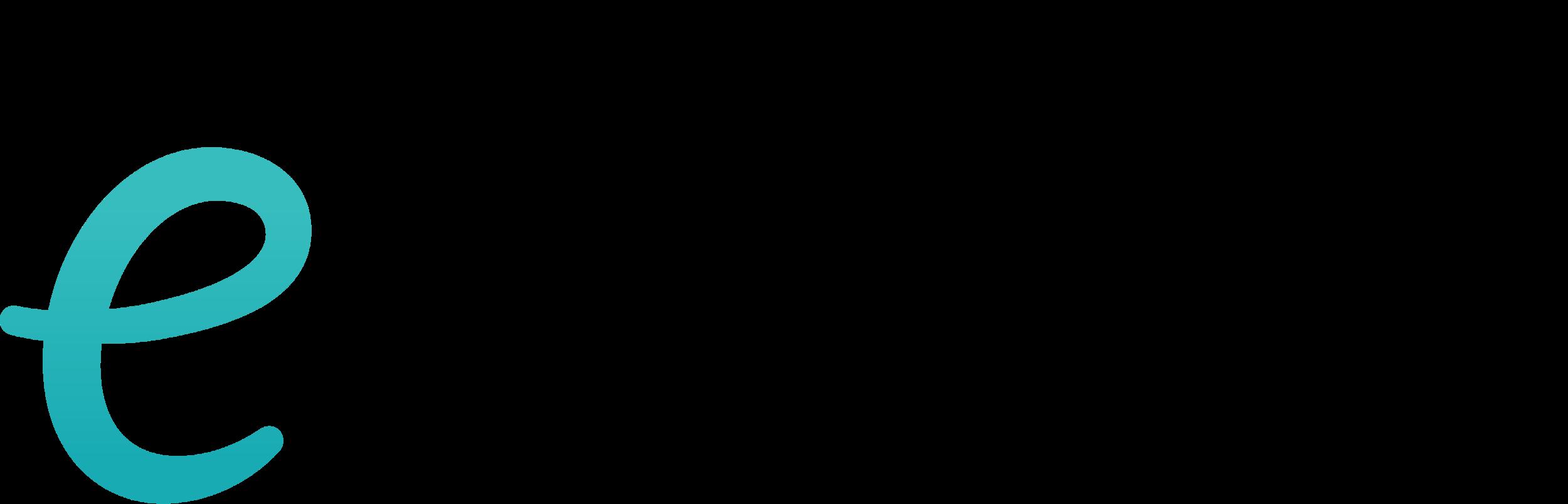Copy of logo-black e.png