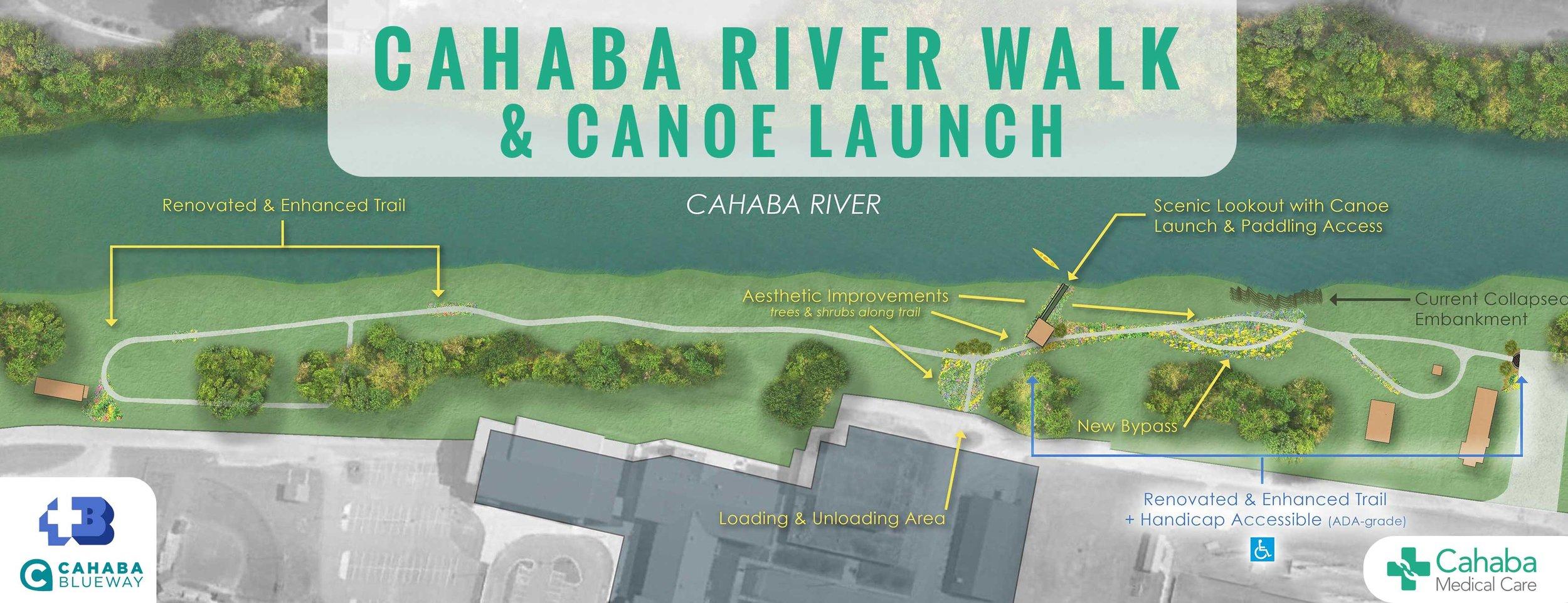 River-Walk-Facebook-Banner.jpg
