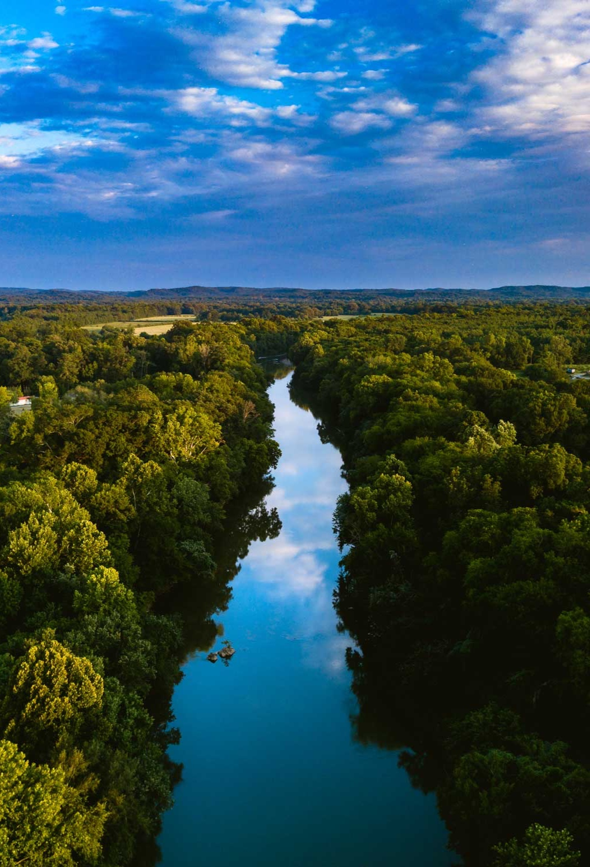 Cahaba-River2.jpg