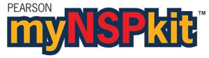 myNSPkit_logo.jpg
