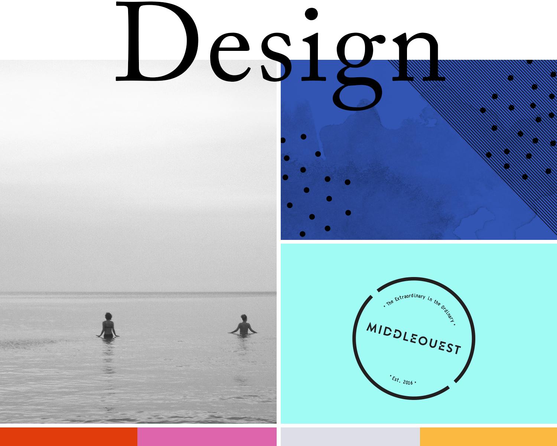 MiddleouestDesign.jpg