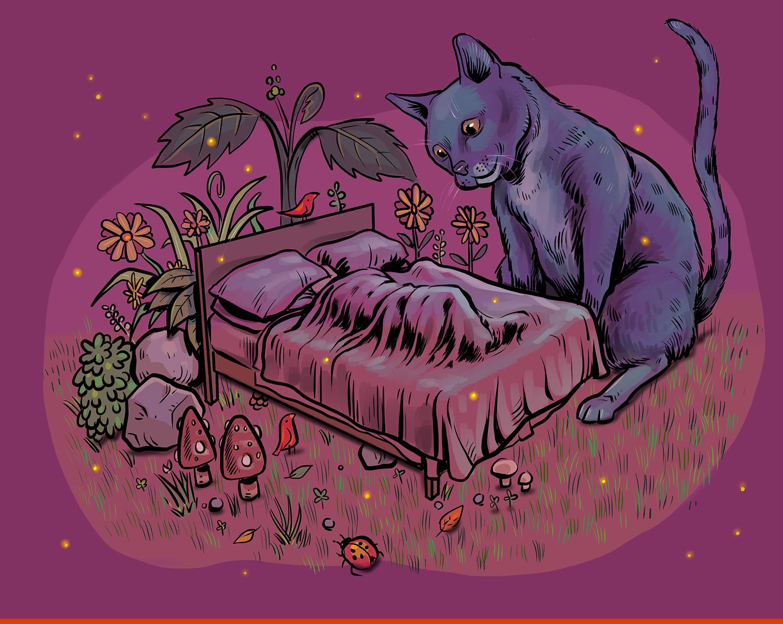 JohnKenzie-Middleouest-midwest-illustrator-1.jpg