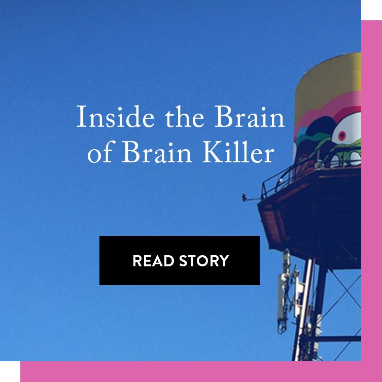 BrainKiller.jpg