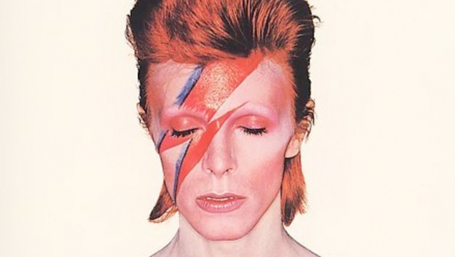 The Indianapolis Symphony Orchestra pays tribute to David Bowie on June 24-25. Photo: Creative Commons