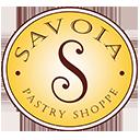 Savoia Favicon.png