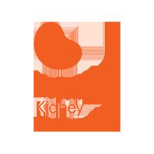 NKF_Logo2.png