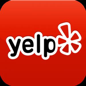 yelp-ios-app-300x300.png