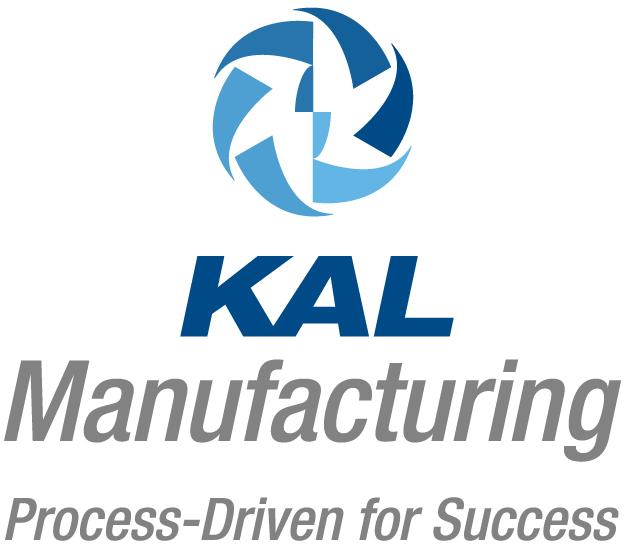 KAL Manufacturing