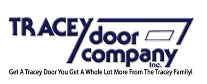 Tracey Door Company.png