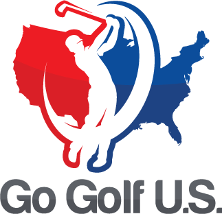 GoGolfUS-Logo-RGB.png