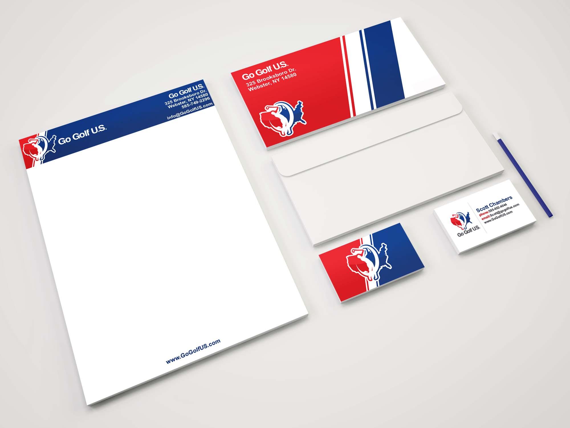 Go golf branding pack.jpg