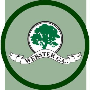 WebsterGolfClub_Badge.png