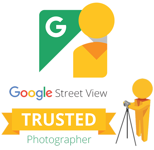 Google Truster Photographer.png