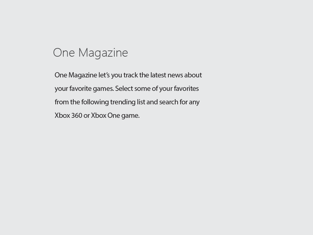 magazineIA_r2_oobe01.png