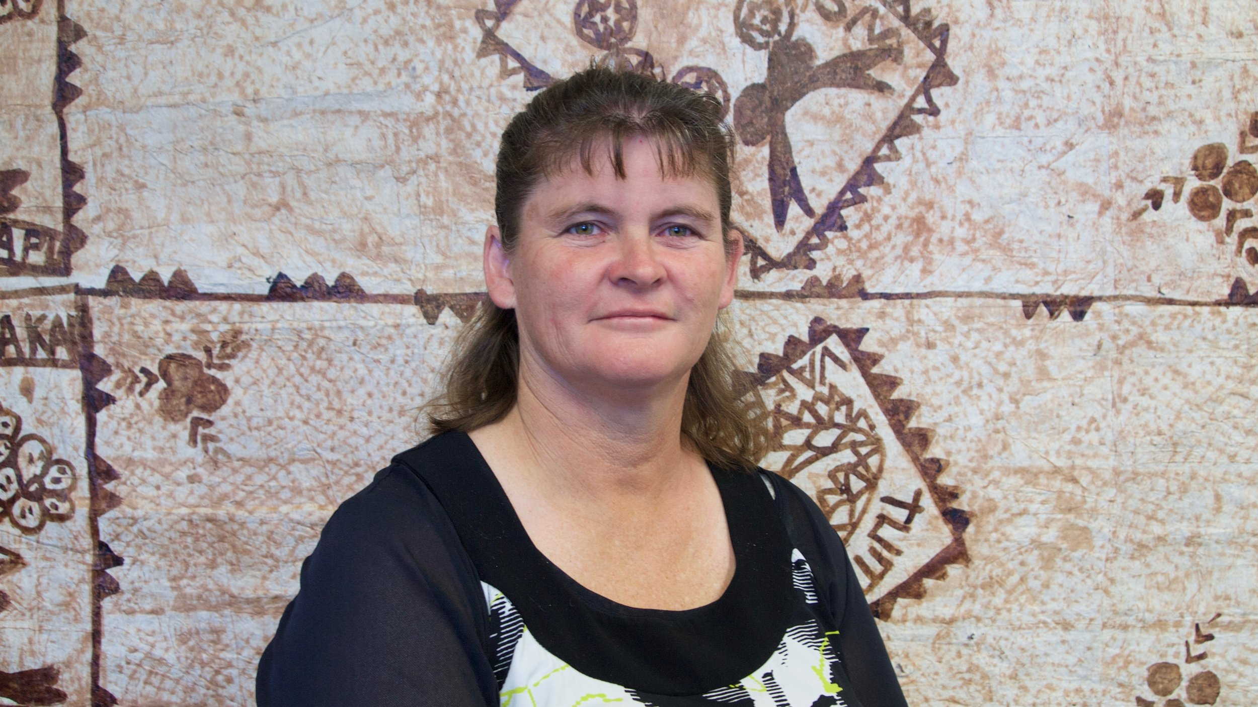 Ruth Sinclair   Ruth Sinclair joined the Board in 2005, bringing a wealth of experience in accounting for a variety of organisations.  She was a specialist in tax planning, management reporting, and systems installations at Coopers and Lybrand of Manukau.  She currently contracts to businesses, focussing on management and information systems development, reporting and analysis.
