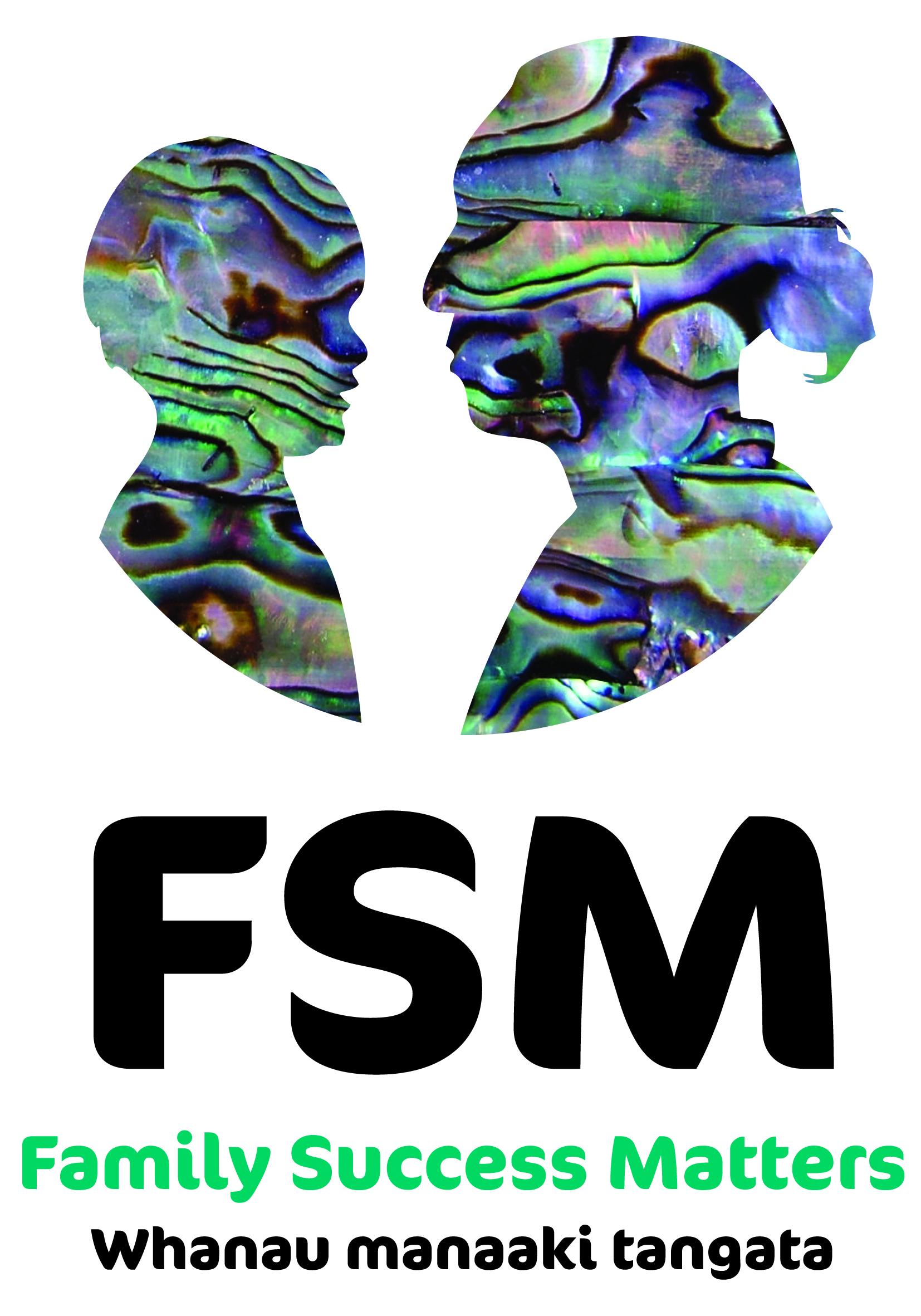 FSM_Logo18_Final_HR_CMYK.jpg
