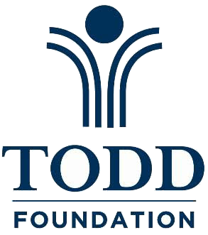todd-logo (1).png