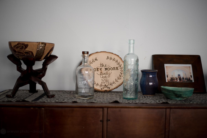 Hoey Moore wm-1633.jpg