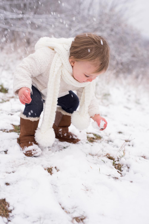 Kroupa snow-5708.jpg