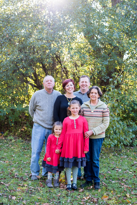 mahanic family-0630.jpg