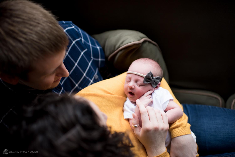 evie newborn blogpost-3699.jpg