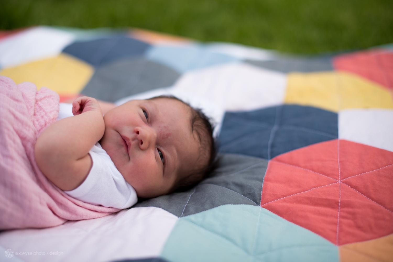 clare {newborn 5.17}-7658.jpg