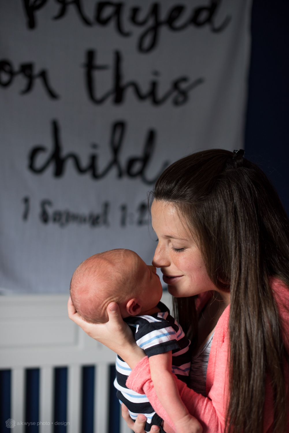 blog-ethan james {newborn 5.17}-8181.jpg