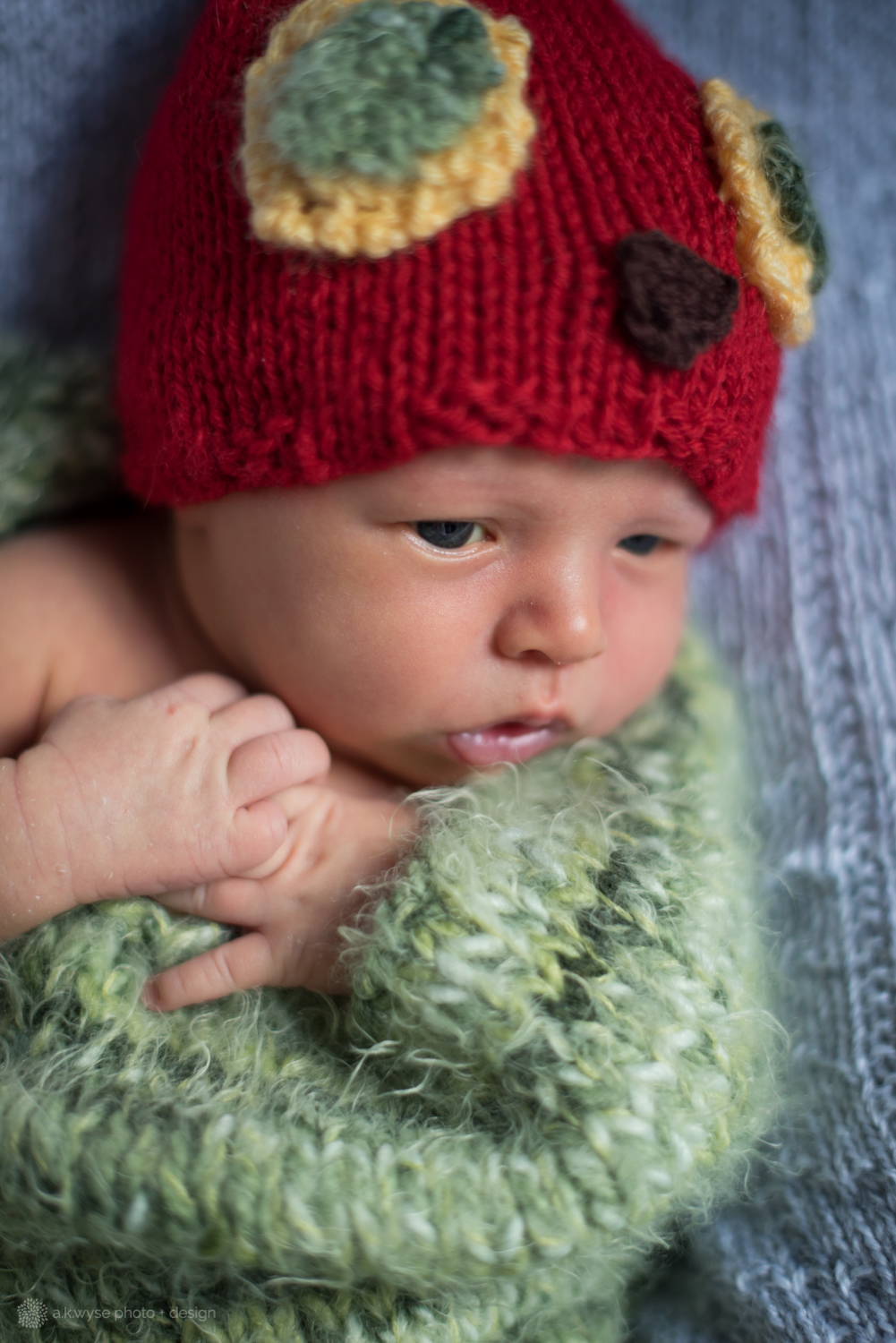 blog-ethan james {newborn 5.17}-8010.jpg