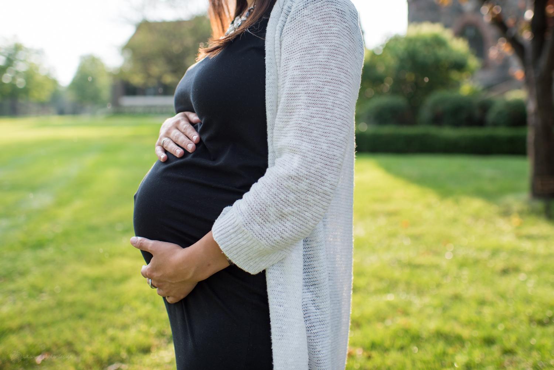 jakel fam maternity blogpost-8.jpg