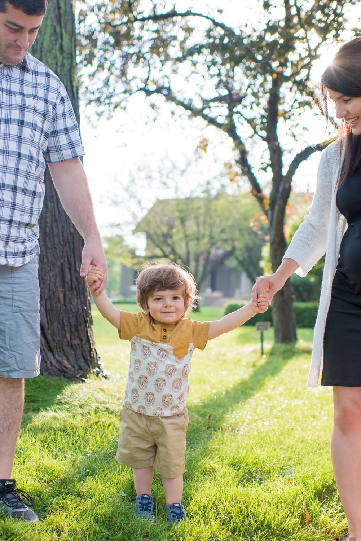 jakel fam maternity blogpost-4.jpg