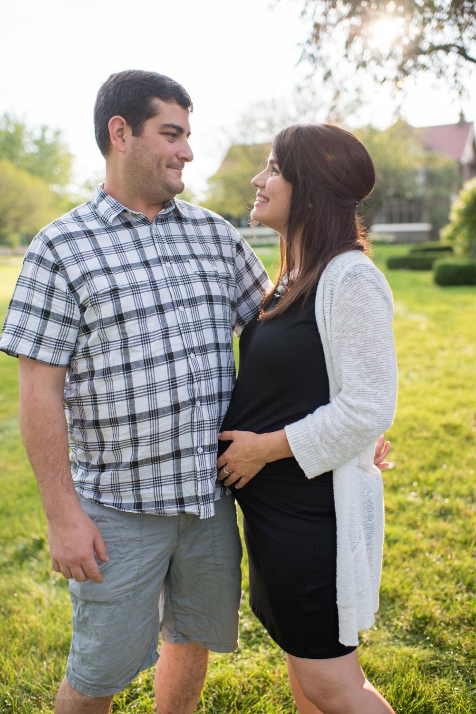 jakel fam maternity blogpost-15.jpg