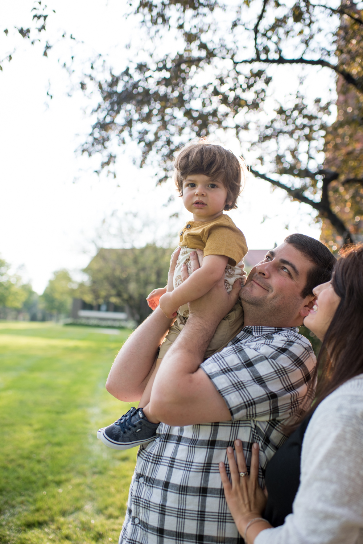 jakel fam maternity blogpost-9.jpg