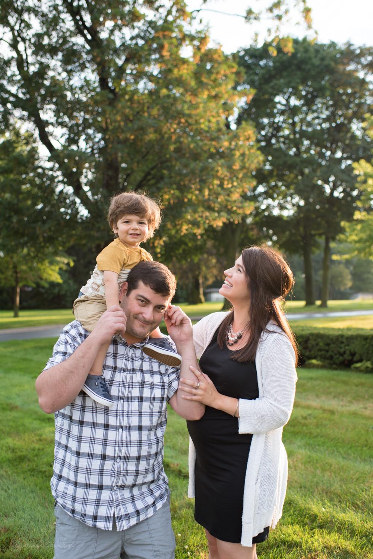 jakel fam maternity blogpost-27.jpg
