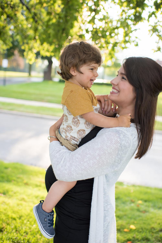 jakel fam maternity blogpost-20.jpg