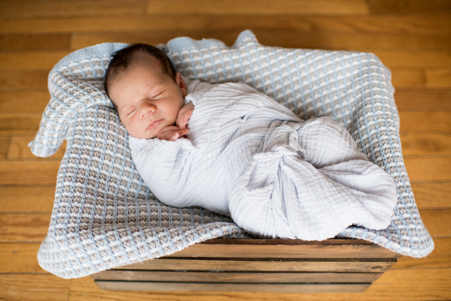 graham elliot {newborn 2.18}-0152.jpg