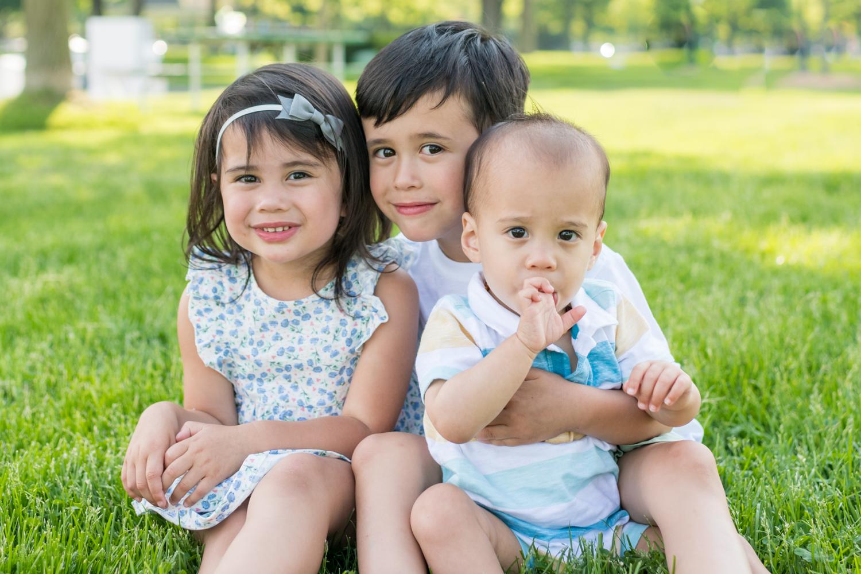 chin family {5.18}-0204.jpg