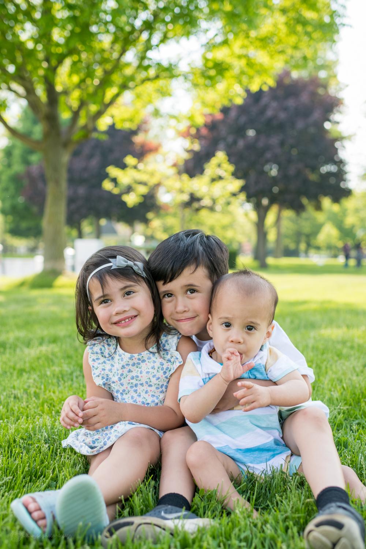 chin family {5.18}-0207.jpg